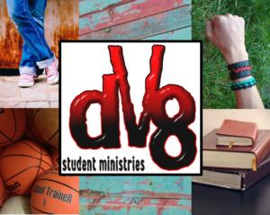 DV8 Youth