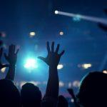 Worship & Family Ministries