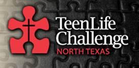 Guests- Teen Life Challenge