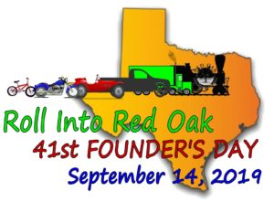 Founder's Day @ Watkins Park