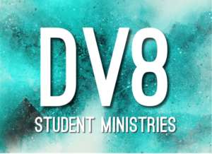 DV8 Youth
