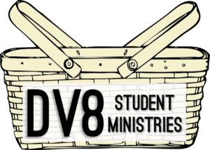 DV8 Youth Event