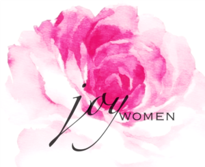 Cancelled-Joy Women Event