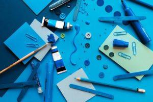 Joy Women Craft Event